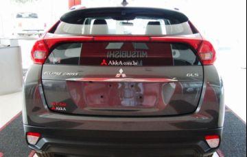 Mitsubishi Eclipse Cross GLS 1.5 - Foto #10
