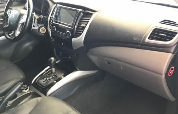 Mitsubishi L200 Triton Sport Hpe S 2.4 - Foto #6