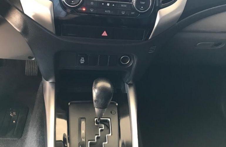 Mitsubishi L200 Triton Sport Hpe S 2.4 - Foto #7
