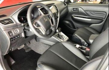 Mitsubishi L200 Triton Sport Hpe-s New Generation 2.4 - Foto #8