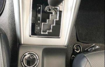 Mitsubishi L200 Triton Sport Hpe-s New Generation 2.4 - Foto #10