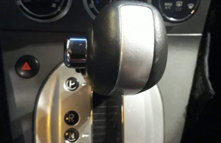 Nissan Sentra S 2.0 16V CVT (Flex) - Foto #6