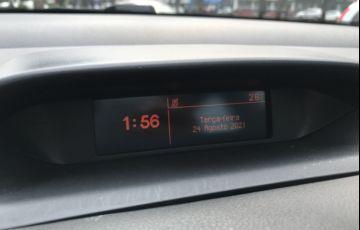 Peugeot 308 Active 1.6 16v (Flex) - Foto #3