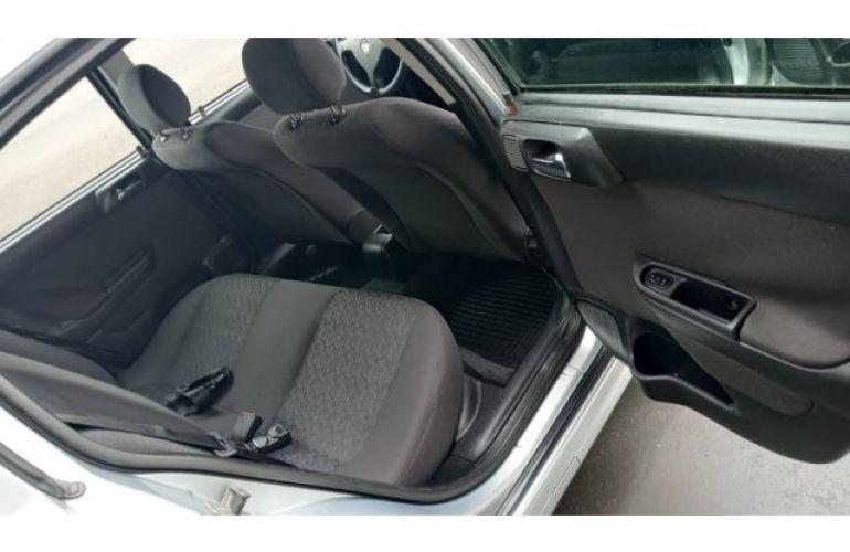 Chevrolet Astra Hatch 2.0 8V 4p - Foto #1