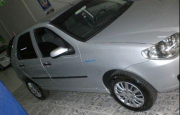 Fiat Palio 1.0 Celebration 4p - Foto #7