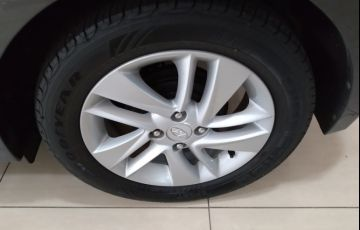 Hyundai HB20 1.6 Premium - Foto #8