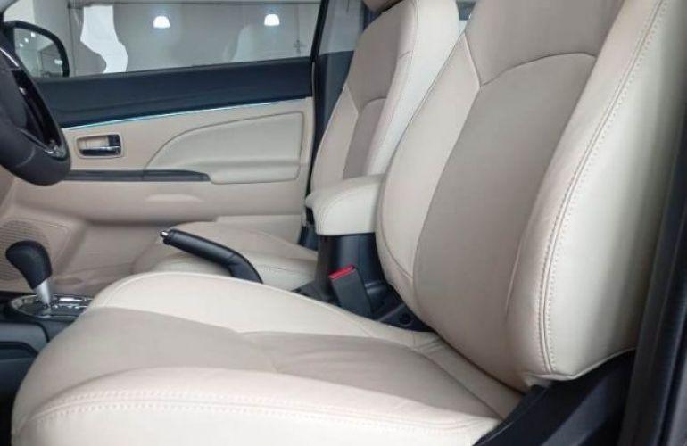 Mitsubishi Outlander Sport Hpe 2.0 Mivec Duo VVT 4x2 - Foto #10