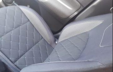 Nissan Kicks 1.6 SV Limited CVT (Flex) - Foto #2