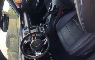 Ford Mustang GT Premium 5.0 - Foto #6