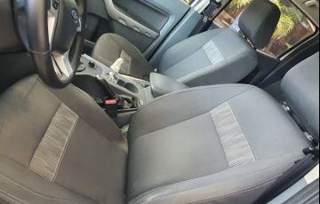 Ford Ranger 3.2 TD 4x4 CD XLT