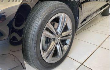 Volkswagen Jetta R-line 1.4 Tsi - Foto #5