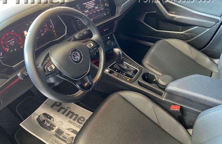 Volkswagen Jetta R-line 1.4 Tsi - Foto #6