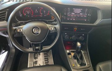 Volkswagen Jetta R-line 1.4 Tsi - Foto #7
