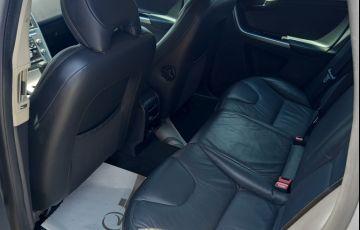 Volvo XC60 AWD 3.0 24V Comfort