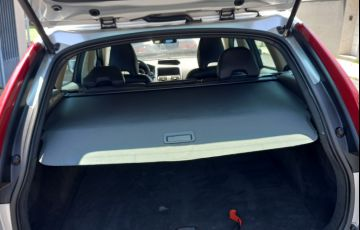 Volvo XC60 AWD 3.0 24V Comfort - Foto #2
