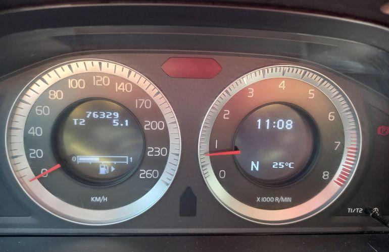 Volvo XC60 AWD 3.0 24V Comfort - Foto #8