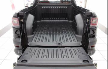 Fiat Strada 1.4 Fire Endurance Cs - Foto #7