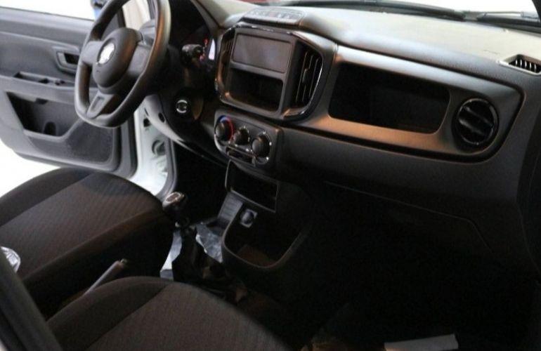 Fiat Strada 1.4 Fire Endurance Cs - Foto #9