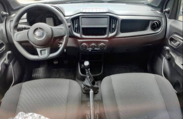 Fiat Strada 1.4 Fire Endurance Cs - Foto #10