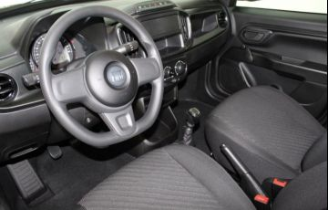 Fiat Strada 1.4 Fire Endurance Cs - Foto #3