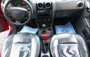 Ford Ecosport 1.6 Xls 8v - Foto #5