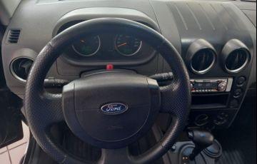 Ford Ecosport 2.0 Xls 16v - Foto #6
