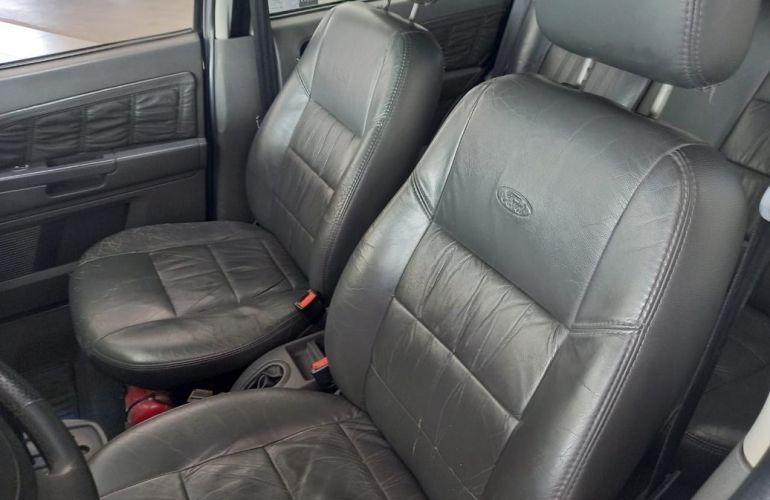 Ford Ecosport 2.0 Xls 16v - Foto #8