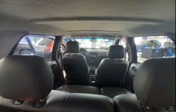 Ford Ecosport 2.0 Xls 16v - Foto #10