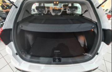 Hyundai Creta 1.6 16V Attitude - Foto #8
