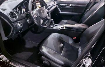 Mercedes-Benz C 180 1.8 Cgi Classic Special 16v - Foto #6