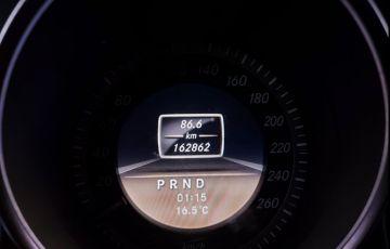Mercedes-Benz C 180 1.8 Cgi Classic Special 16v - Foto #7