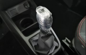 Renault Kwid 1.0 12v Sce Life - Foto #10