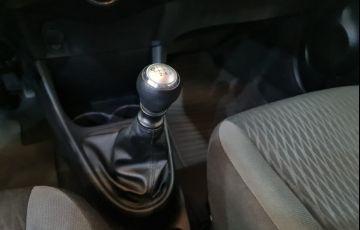 Toyota Etios 1.5 Xs Sedan 16v - Foto #2