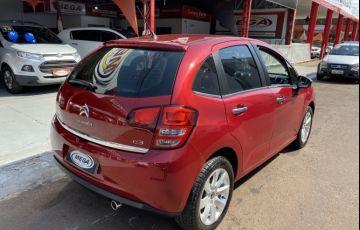 Citroën C3 Exclusive 1.6 16V (flex) (aut) - Foto #7