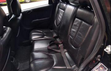 Honda Fit LXL 1.4 (aut) - Foto #8