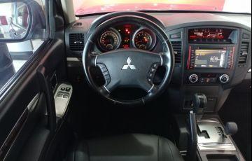 Mitsubishi Pajero Full Hpe 4x4 3.2 - Foto #5