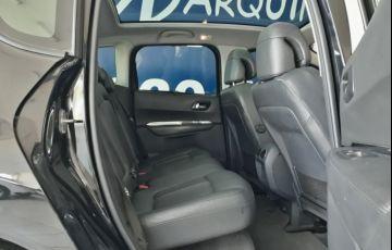 Peugeot 3008 1.6 THP Griffe Pack (Aut) - Foto #9