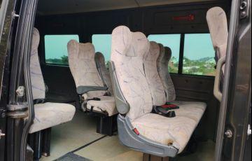 Renault Master L3H2 Minibus 2.5 16V - Foto #7