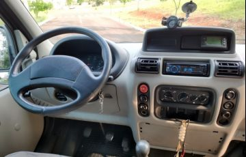 Renault Master L3H2 Minibus 2.5 16V - Foto #10