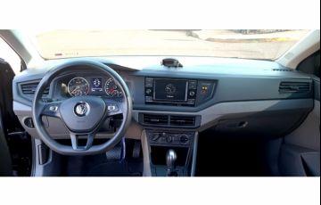 Volkswagen Polo 1.6 (Aut) - Foto #8
