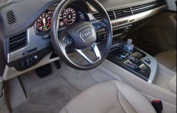 Audi Q7 3.0 Tfsi Ambition V6 24v - Foto #5