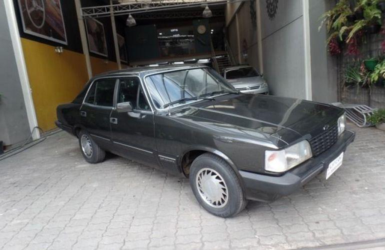 Chevrolet Opala Diplomata 4.1 12v - Foto #1