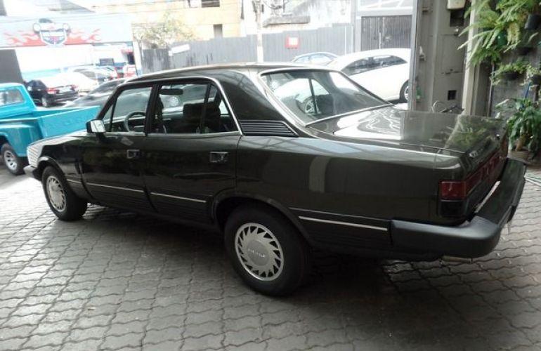 Chevrolet Opala Diplomata 4.1 12v - Foto #6