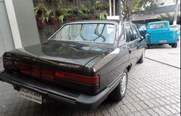 Chevrolet Opala Diplomata 4.1 12v - Foto #9