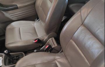 Chevrolet Zafira Elite 2.0 (Flex) - Foto #7