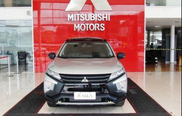 Mitsubishi Eclipse Cross Outdoor 1.5 - Foto #2
