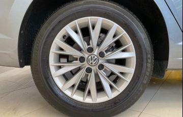 Volkswagen Jetta Trendline Tiptronic 1.4 Tsi - Foto #9