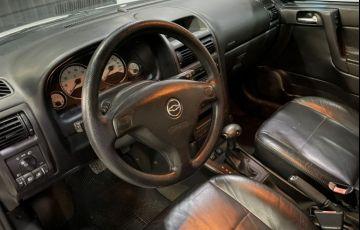 Chevrolet Astra Hatch Advantage 2.0 (Flex) (Aut) - Foto #7