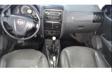 Toyota Corolla Sedan XLi 1.8 16V - Foto #7