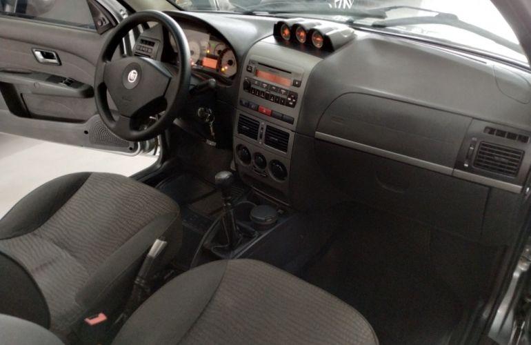 Renault Duster 1.6 16V SCe Expression CVT (Flex) - Foto #10